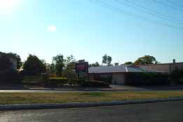 All Seasons Outback Mount Isa - eAccommodation