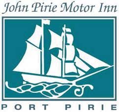 John Pirie Motor Inn - eAccommodation