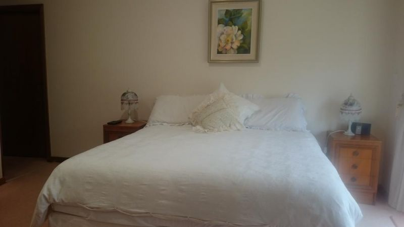 Gaerwood Bed Breakfast - eAccommodation