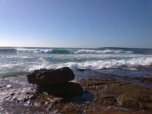 Coquillage Cronulla Beach Holiday Apartment - eAccommodation