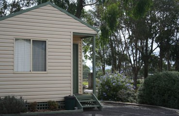 Avon Caravan Village - eAccommodation