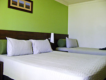 Ibis Styles Port Hedland - eAccommodation