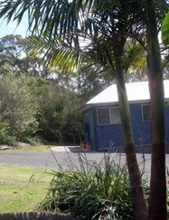 Bawley Point Bungalows - eAccommodation