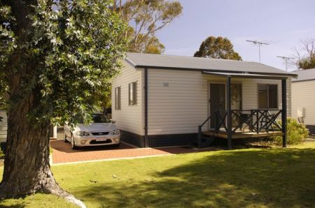 Discovery Holiday Parks - Bunbury - eAccommodation