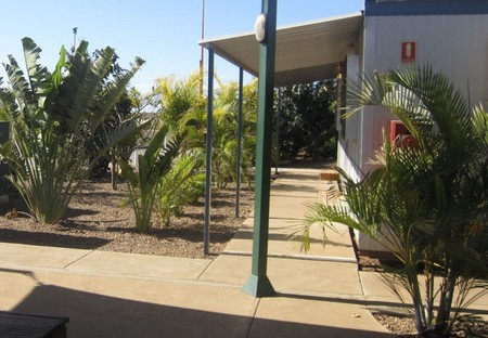 Mia Mia Port Hedland International Airport - eAccommodation