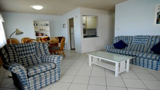 Marcel Towers Apartments - eAccommodation