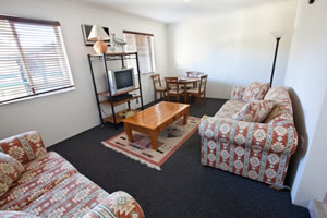 Key Lodge Motel - eAccommodation