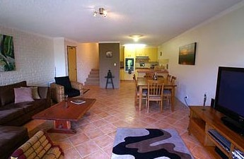 Bomboras Lennox Head - eAccommodation