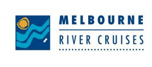 Melbourne River Cruises - eAccommodation