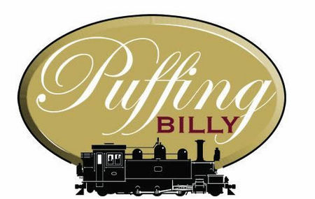 Puffing Billy - eAccommodation