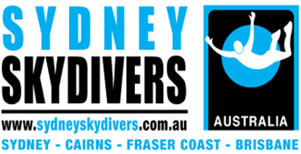 Sydney Skydivers - eAccommodation