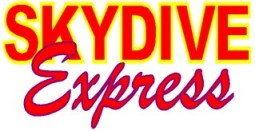 Skydive Express - eAccommodation