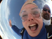 Simply Skydive - eAccommodation