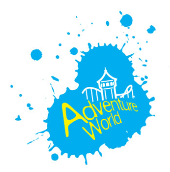 Adventure World - eAccommodation