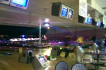 Oz Tenpin Bowling - Chirnside Park - eAccommodation