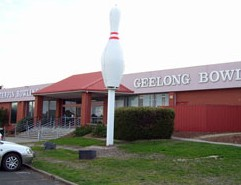 Geelong Bowling Lanes - eAccommodation