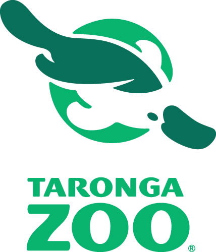Taronga Zoo - eAccommodation