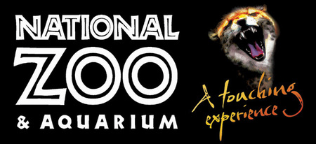 National Zoo  Aquarium - eAccommodation