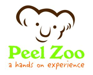 Peel Zoo - eAccommodation