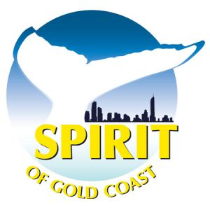 Spirit of Gold Coast Whale Watching - eAccommodation