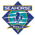 Seahorse World - eAccommodation