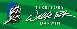 Territory Wildlife Park - eAccommodation