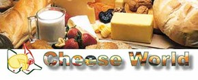 Allansford Cheese World - eAccommodation