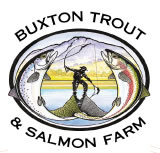 Buxton Trout and Salmon Farm - eAccommodation