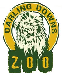 Darling Downs Zoo - eAccommodation