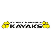 Sydney Harbour Kayaks - eAccommodation