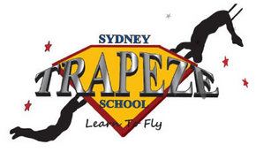 Sydney Trapeze School - eAccommodation