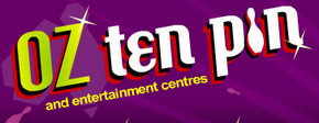 Oz Tenpin Narre Warren - eAccommodation
