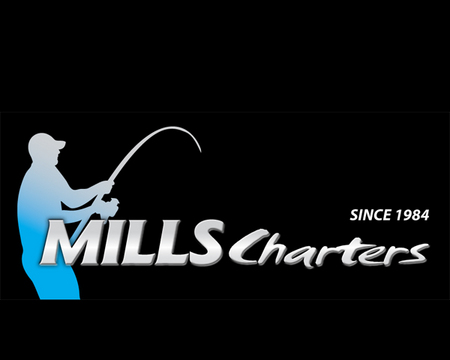 Mills Charters Fishing and Whale Watch Cruises - eAccommodation