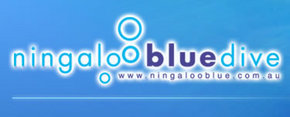 Ningaloo Blue Dive - eAccommodation