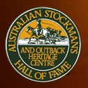 Australian Stockman's Hall of Fame - eAccommodation