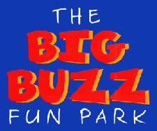 The Big Buzz Fun Park - eAccommodation