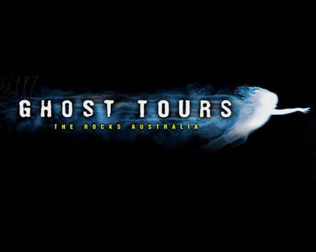 The Rocks Ghost Tours - eAccommodation