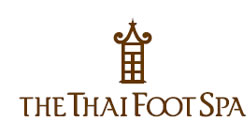 The Thai Foot Spa - eAccommodation
