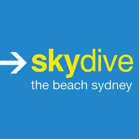 Skydive The Beach - eAccommodation