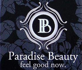 Paradise Beauty - eAccommodation
