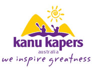 Kanu Kapers - eAccommodation