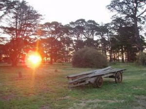 Point Cook Homestead - eAccommodation
