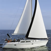 Victorian Yacht Charters - eAccommodation