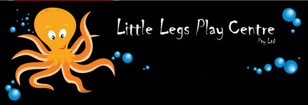 Little Legs Play Centre - eAccommodation