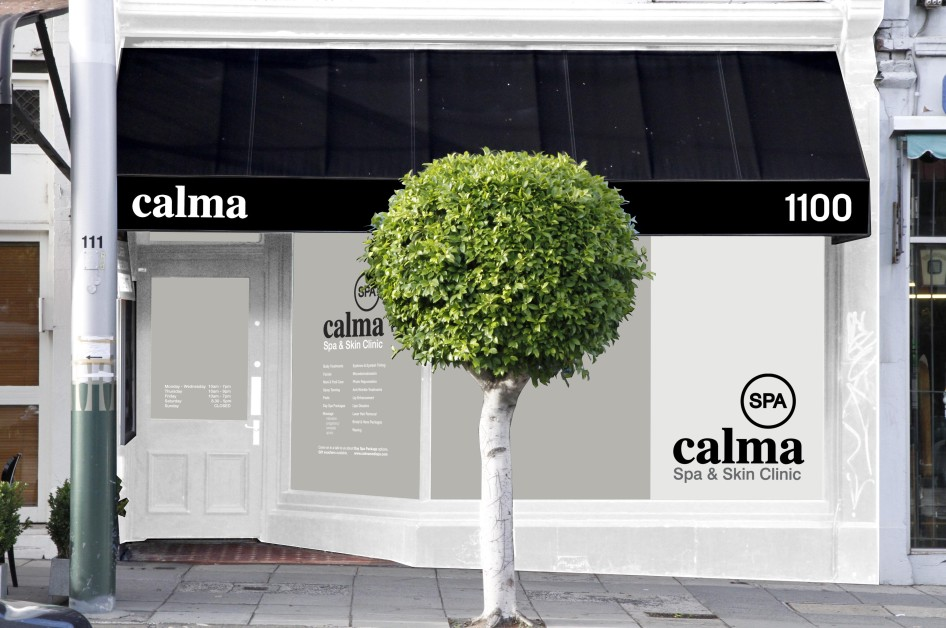Calma Spa  Skin Clinic - eAccommodation