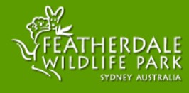 Featherdale Wildlife Park - eAccommodation