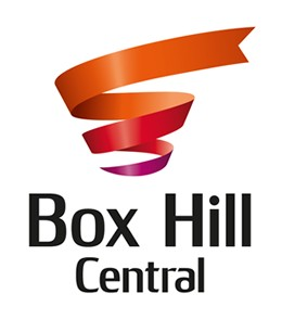 Box Hill Central - eAccommodation