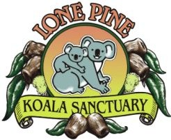 Lone Pine Koala Sanctuary - eAccommodation
