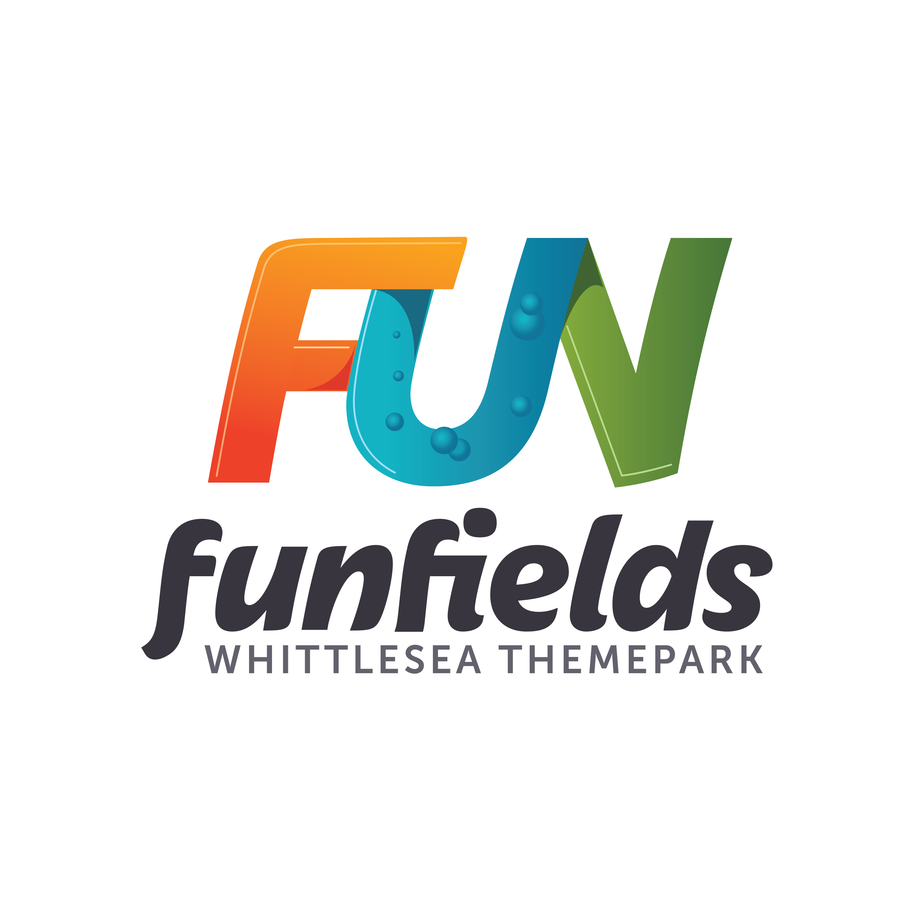 Funfields - eAccommodation