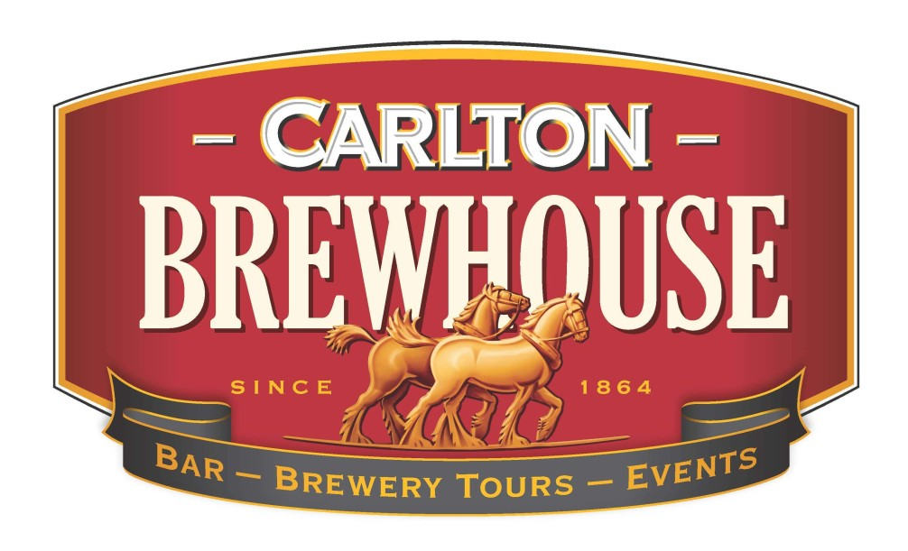 Carlton Brewhouse - eAccommodation